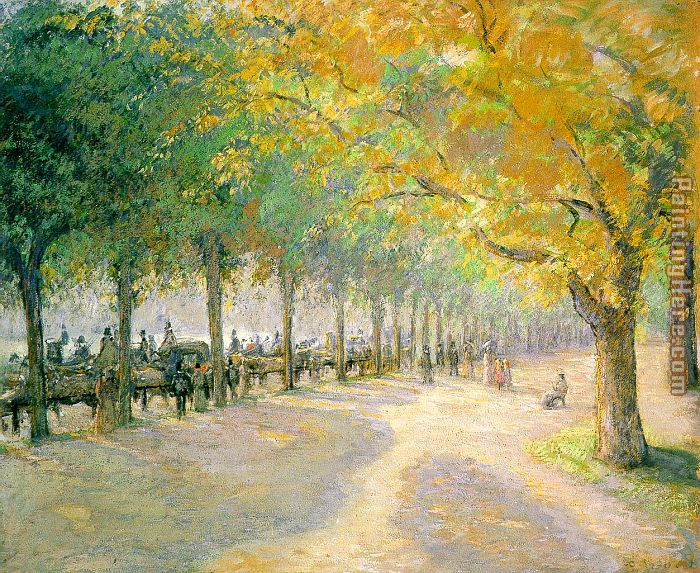 http://www.paintinghere.com/UploadPic/Camille%20Pissarro/big/Pissarro%20Hyde%20Park.jpg