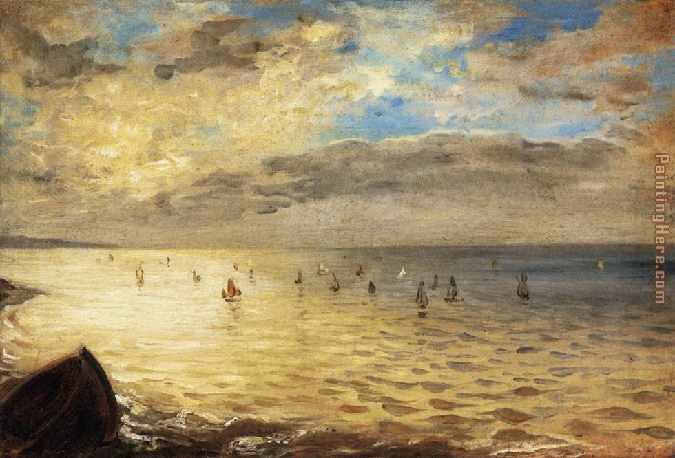 http://www.paintinghere.com/UploadPic/Eugene%20Delacroix/big/The%20Sea%20from%20the%20Heights%20of%20Dieppe.jpg