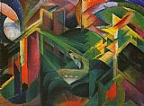Buy Art Painting