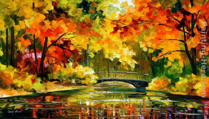 Beautiful Original Paintings For Sale