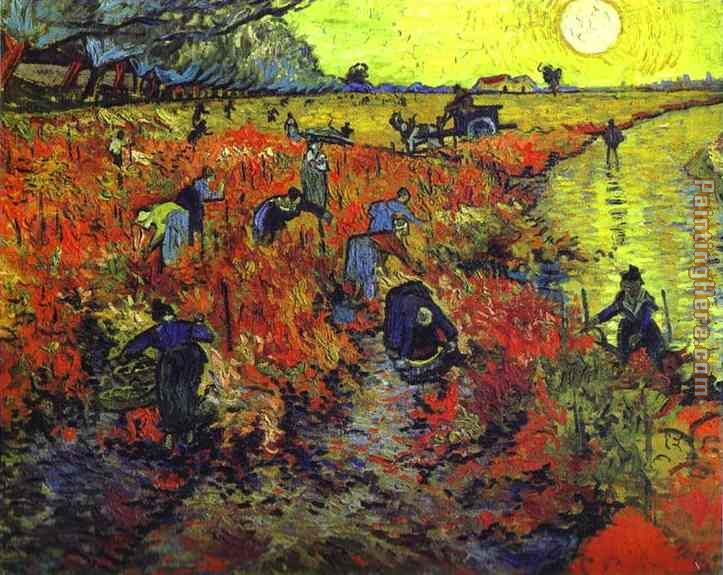 http://www.paintinghere.com/UploadPic/Vincent%20van%20Gogh/big/Red%20vineyards.jpg