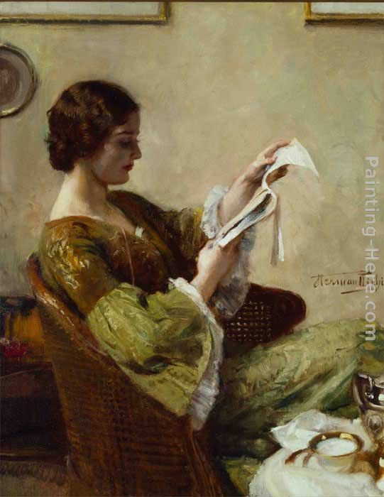 Young%20Woman%20Reading.jpg