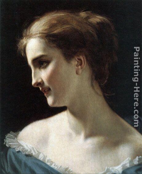 van gogh portrait woman. Van Gogh Starry Night