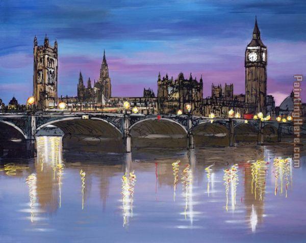 Paul Kenton Paintings All Paul Kenton Paintings 50 Off Paintinghere Com