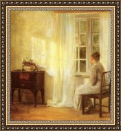 Buy Framed Painting