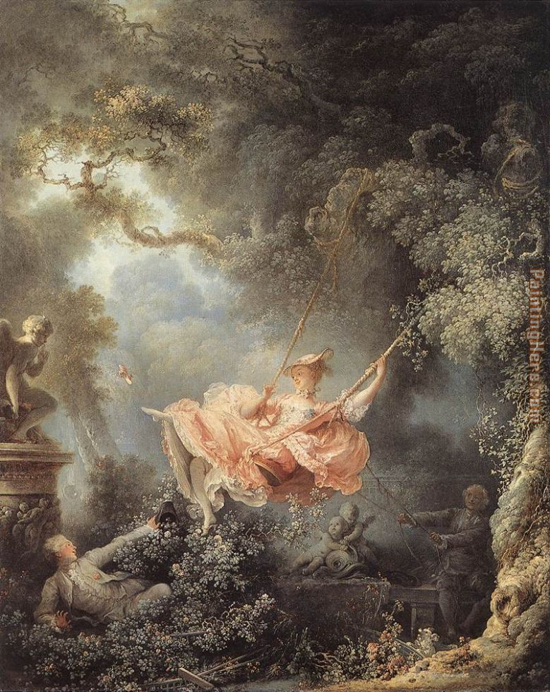 http://www.paintinghere.com/uploadpic/Jean-Honore%20Fragonard/big/The%20Swing.jpg