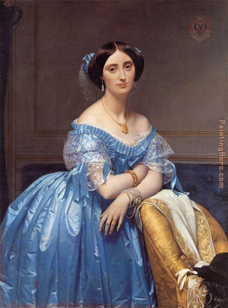http://www.paintinghere.com/uploadpic/Jean_Auguste_Dominique_Ingres/big/Ingres_Princess_Albert_de_Broglie.jpg