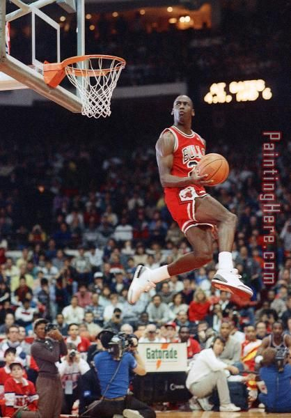 michael jordan best dunks