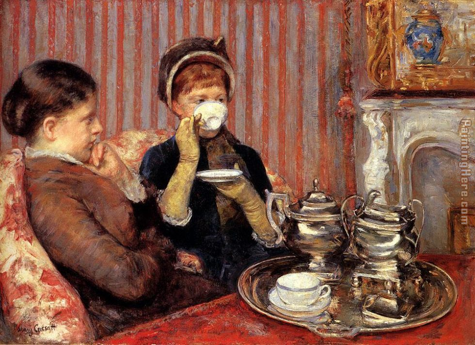 http://www.paintinghere.com/uploadpic/mary%20cassatt/big/Tea.jpg